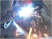 板金プレス、溶接、レーザー切断、表面処理、熱処理など柔軟な製造体制でお客様のご要望にお応えします。