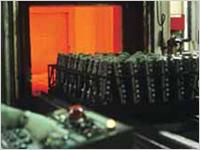 協力工場とのネットワークを駆使して、多彩な機械加工を実現しております。